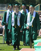1742 VHS Graduation 2010