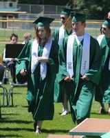 1759 VHS Graduation 2010