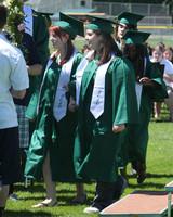 1769 VHS Graduation 2010