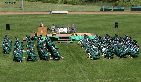 1797_VHS_Graduation_2010