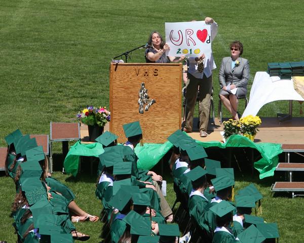 1908_VHS_Graduation_2010