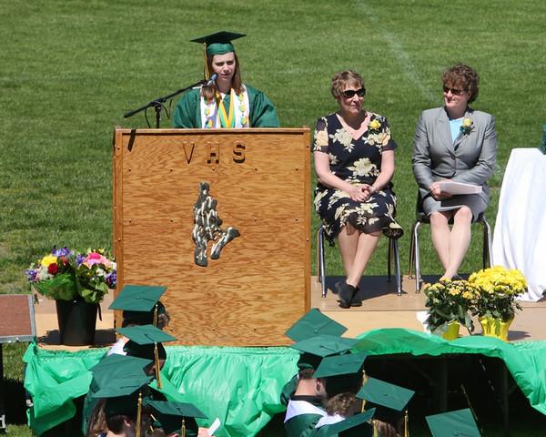 1969_VHS_Graduation_2010