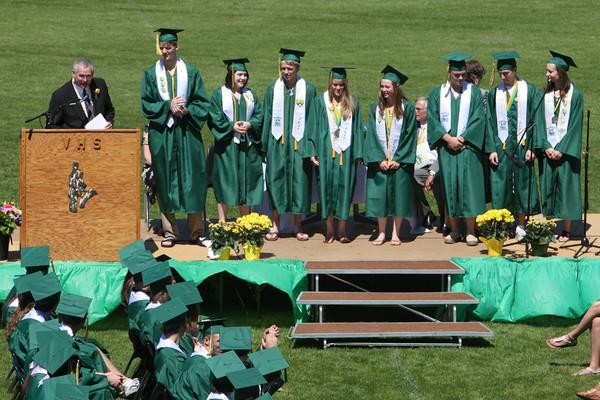 2049_VHS_Graduation_2010