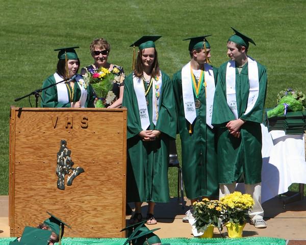2090_VHS_Graduation_2010