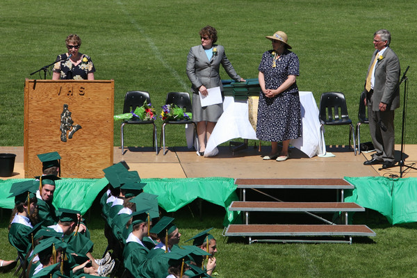 2114_VHS_Graduation_2010