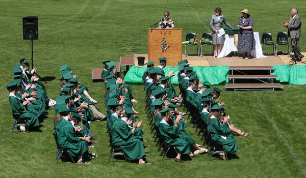 2120_VHS_Graduation_2010