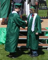 2136b VHS Graduation 2010