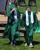 2147 VHS Graduation 2010