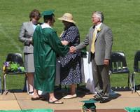 2149 VHS Graduation 2010