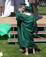 2152 VHS Graduation 2010