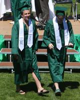 2155 VHS Graduation 2010