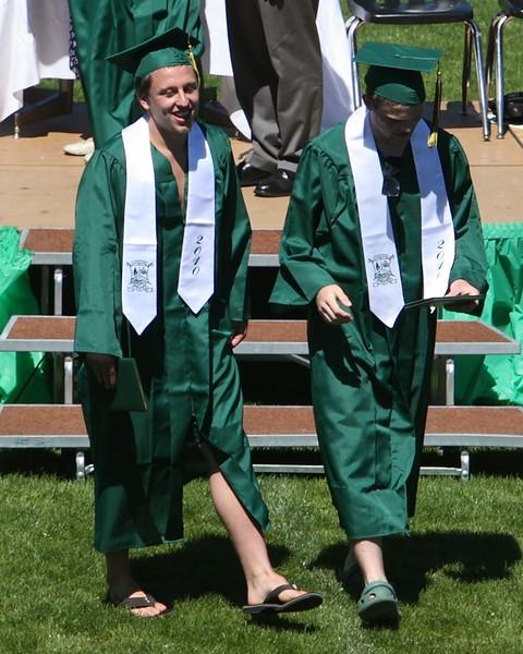 2155_VHS_Graduation_2010