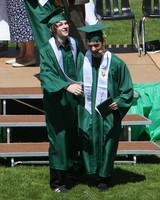 2162 VHS Graduation 2010