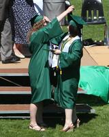 2166 VHS Graduation 2010