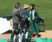 2168 VHS Graduation 2010