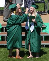 2177 VHS Graduation 2010