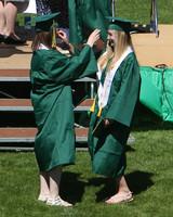 2189b VHS Graduation 2010