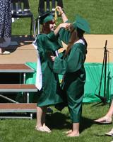 2196 VHS Graduation 2010