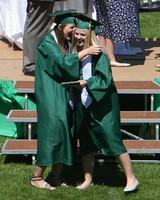 2211 VHS Graduation 2010