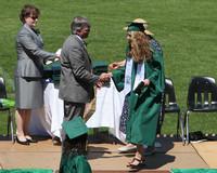 2215 VHS Graduation 2010