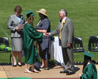 2230 VHS Graduation 2010
