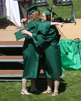 2233 VHS Graduation 2010
