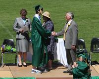 2234 VHS Graduation 2010