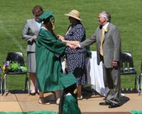 2245 VHS Graduation 2010