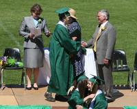 2249 VHS Graduation 2010