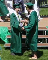 2255a VHS Graduation 2010