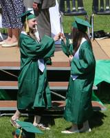 2260 VHS Graduation 2010