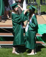 2262a VHS Graduation 2010