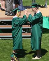 2267 VHS Graduation 2010