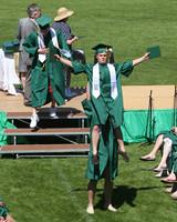 2273 VHS Graduation 2010