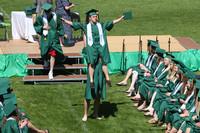 2274 VHS Graduation 2010