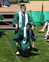 2277 VHS Graduation 2010