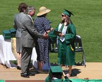 2284 VHS Graduation 2010