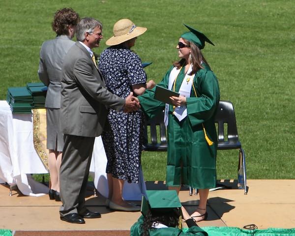 2284_VHS_Graduation_2010