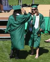 2285 VHS Graduation 2010