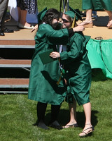 2287 VHS Graduation 2010