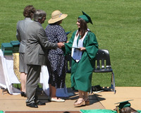 2290 VHS Graduation 2010