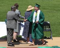 2314 VHS Graduation 2010
