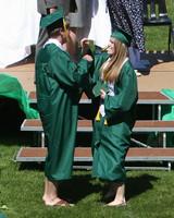 2318 VHS Graduation 2010