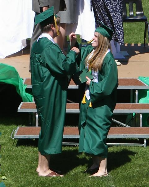 2318_VHS_Graduation_2010