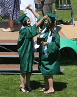 2334 VHS Graduation 2010