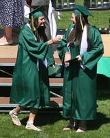 2343 VHS Graduation 2010