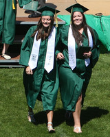 2349 VHS Graduation 2010