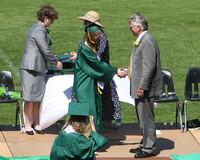 2351a VHS Graduation 2010