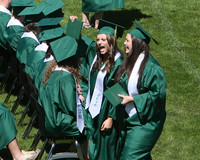 2351b VHS Graduation 2010