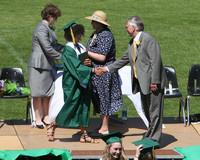 2359 VHS Graduation 2010